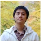 Max Chun Hsu, MBA '08 Assistant Supervisor, Wealth Management Nan Shan Life Insurance Co. Ltd