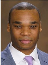 Howard B. Reid II, MBA '08 Northeast District Manager Janssen Therapeutics