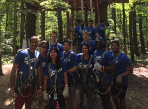 ropes course_crop